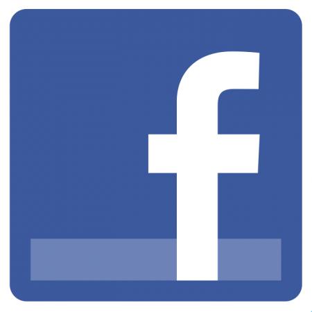 АК Сокол теперь в Facebook